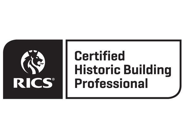 Certified Historic Buildings Professional